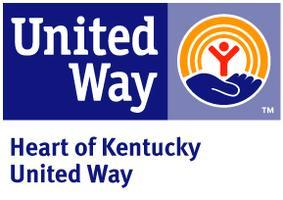 Heart of Kentucky United Way